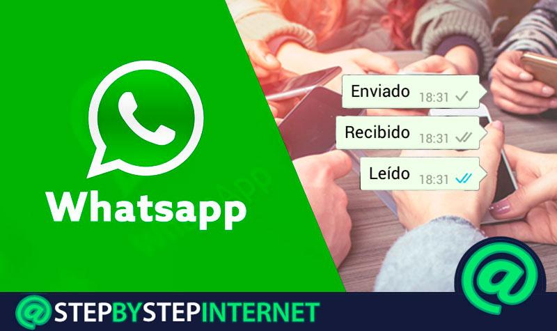 Wer Kann Meine Whatsapp Nachrichten Lesen