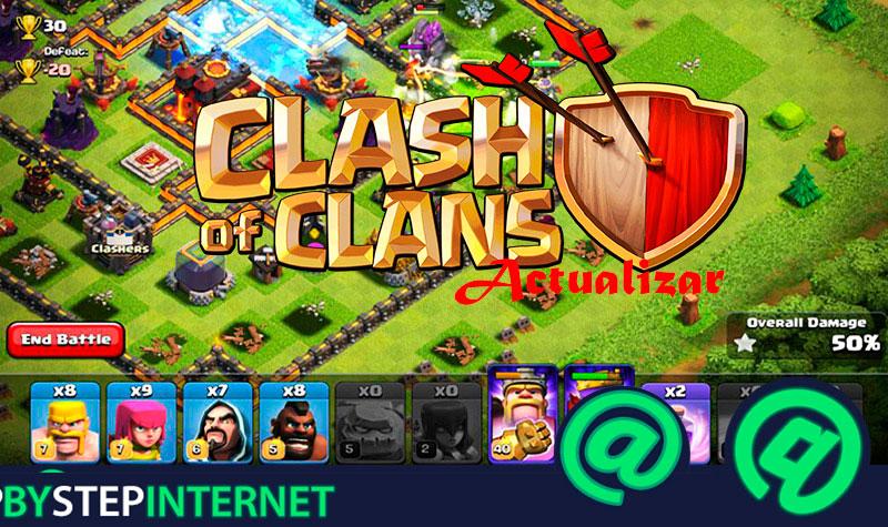 Clash Of Clans Gratis Spielen