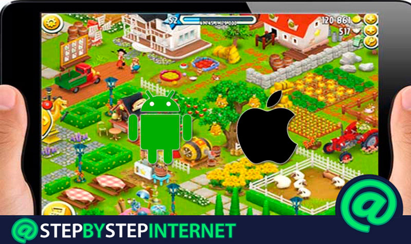 Aufbauspiele Android Ohne Internet