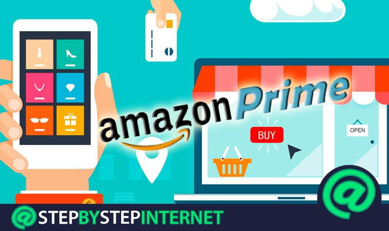 Amazon Prime Wieviele Benutzer
