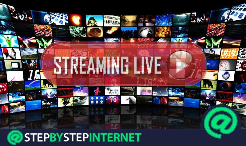 Beste Streaming Dienste