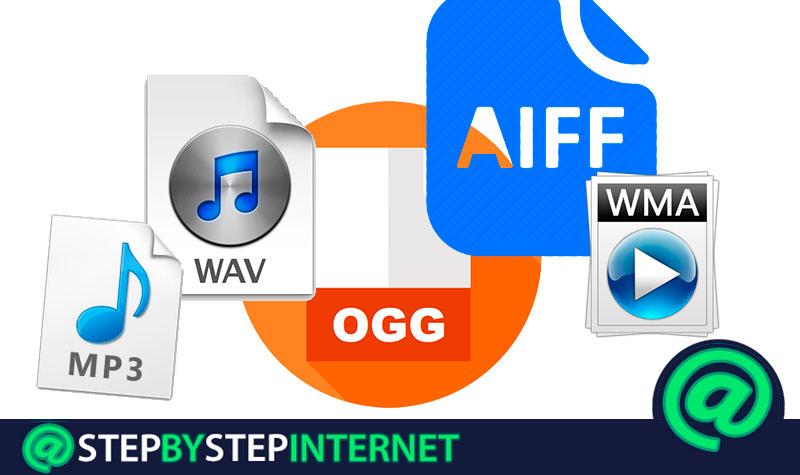 GAFAM - Les 5 entreprises qui dominent l'univers numérique