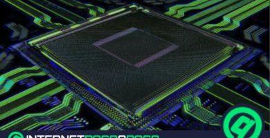 Unité centrale de traitement ou CPU: de quoi s'agit-il