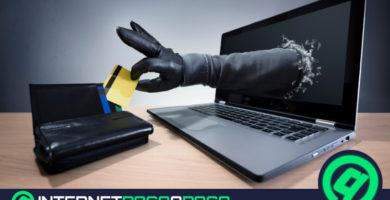 Vulnérabilités informatiques: quelles sont-elles