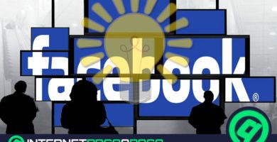 Astuces Facebook: devenez un expert avec ces astuces et conseils secrets - Liste 2020