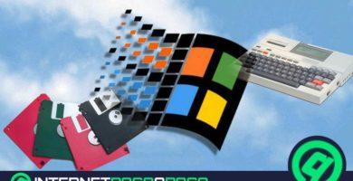 Cinquième génération d'ordinateurs: origine