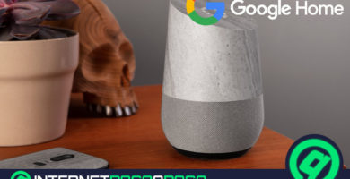 Astuces Google Home: devenez un expert grâce à ces astuces et conseils secrets - Liste 2020