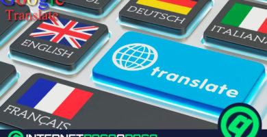 Astuces Google Translate: devenez un expert avec ces astuces et conseils secrets - Liste 2020