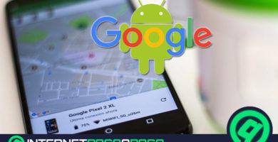 Comment accéder et utiliser Google Android Device Manager? Guide étape par étape