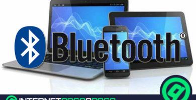Comment activer Bluetooth sur tous les appareils? Guide étape par étape