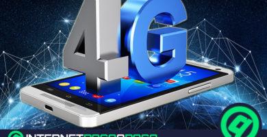 Comment activer la connexion 4G de mon smartphone? Guide étape par étape