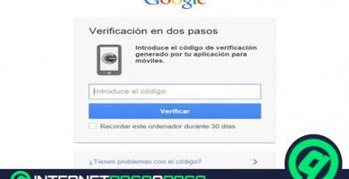 Comment activer la vérification en deux étapes sur votre appareil Android pour garantir l'accès à vos données? Guide étape par étape