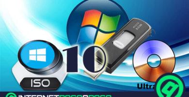 Comment réinstaller Windows 10 à partir de 0 sans perdre de données ou de fichiers? Guide étape par étape