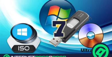 Comment démarrer mon ordinateur Windows 7 à partir d'une clé USB amorçable facilement et rapidement? Guide étape par étape