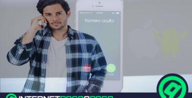 Comment verrouiller l'écran de votre smartphone Android et iOS? Guide étape par étape
