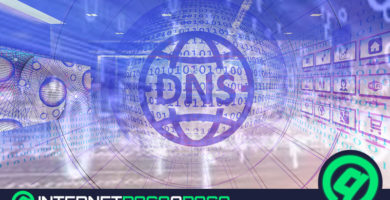 Comment changer et configurer DNS dans n'importe quel système d'exploitation? Guide étape par étape