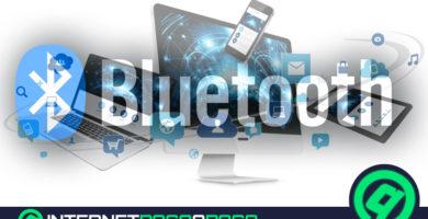 Comment connecter un téléphone mobile Android à un ordinateur Windows PC ou Mac? Guide étape par étape