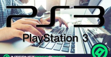 Comment connecter rapidement et facilement votre Xbox One à Internet? Guide étape par étape