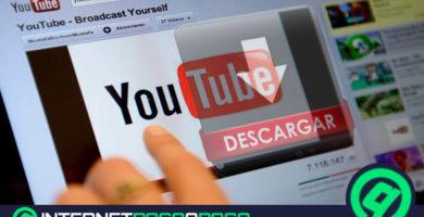 Comment télécharger gratuitement des vidéos Tumblr pour les regarder hors ligne? Guide étape par étape