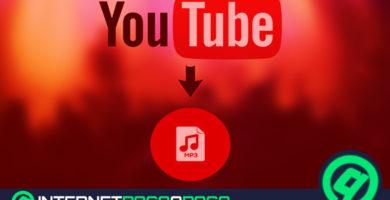 Comment télécharger de la musique gratuite sur Internet en toute légalité? Liste des meilleurs sites internet 2020