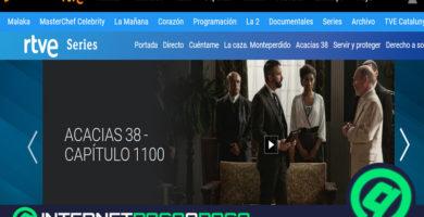 Comment télécharger et installer Windows Movie Maker dans Windows 10? Guide étape par étape