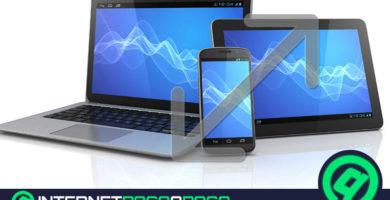Comment agrandir et réduire l'écran de l'ordinateur ou du téléphone portable? Guide étape par étape