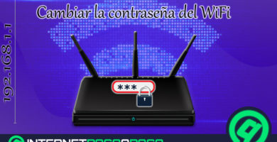 Comment entrer 192.168.1.1 et changer le mot de passe WiFi rapidement et facilement? Guide étape par étape