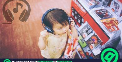 Comment réparer les écouteurs qui ont cessé de sonner? Guide étape par étape