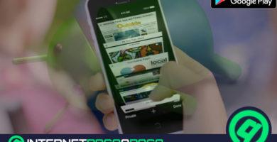Comment enregistrer des appels depuis mon téléphone iPhone iOS? Guide étape par étape