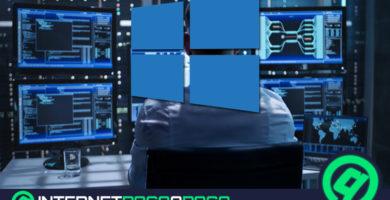 Comment améliorer la sécurité de votre ordinateur Windows 10? Guide étape par étape