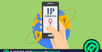 Comment connaître l'adresse IP de Google et de tout autre domaine Internet? Guide étape par étape