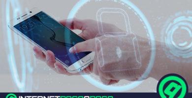 Comment supprimer des fichiers temporaires sur Android pour libérer de l'espace et optimiser le mobile? Guide étape par étape