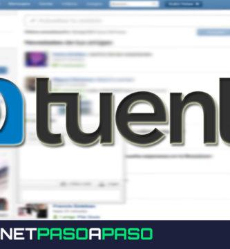 Comment se connecter à Yahoo en espagnol rapidement et facilement? Guide étape par étape