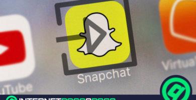 Comment se connecter à Whatsapp Web et mobile? Guide étape par étape
