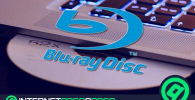 Comment lire des disques Blu-ray et des films sur un ordinateur Windows et Mac? Guide étape par étape