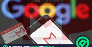 Comment récupérer des e-mails supprimés depuis longtemps dans votre compte Gmail? Guide étape par étape
