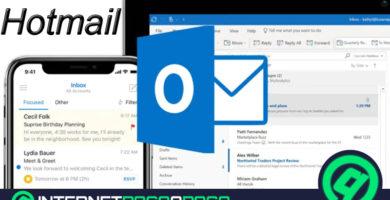 Comment récupérer des e-mails supprimés depuis longtemps dans votre compte Hotmail? Guide étape par étape