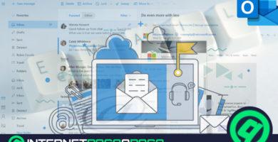 SMTP Simple Mail Transfer Protocol: qu'est-ce que c'est