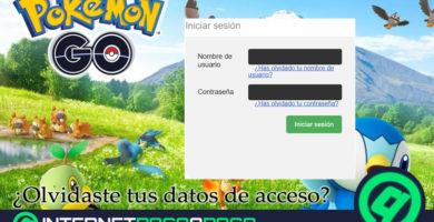 Comment récupérer le compte Pokémon Go et poursuivre votre progression lors du changement de mobile? Guide étape par étape