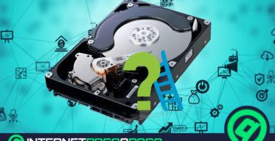 Comment réparer un disque dur avec des secteurs défectueux sous Windows 10