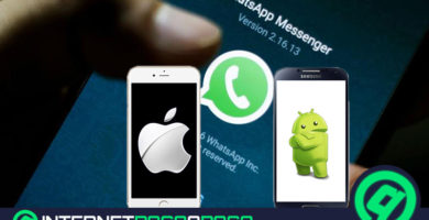 Comment restaurer une sauvegarde dans Whatsapp Messenger sur Android et iPhone? Guide étape par étape