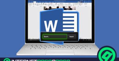 """Comment changer le port par défaut de """"Remote Desktop"""" dans Windows 10"""