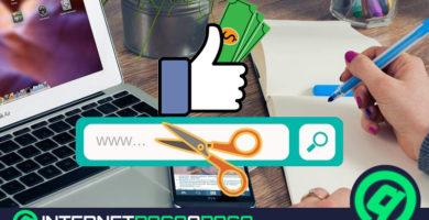 Comment raccourcir une URL et gagner de l'argent en raccourcissant vos liens facilement et en toute sécurité? Guide étape par étape