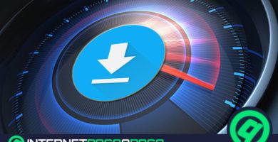 Comment accélérer les vitesses de téléchargement sur Internet et améliorer ma connexion? Guide étape par étape