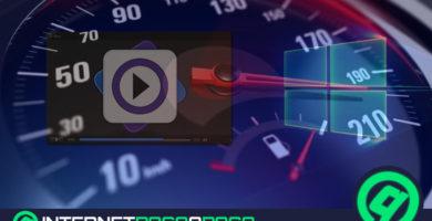 Comment accélérer ou ralentir une vidéo sous Windows? Guide étape par étape