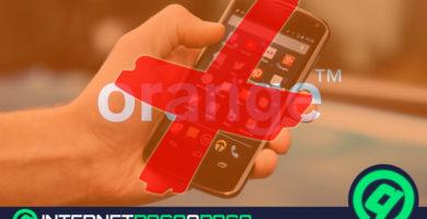 Comment désactiver le verrouillage d'activation sur iPad facilement et rapidement? Guide étape par étape