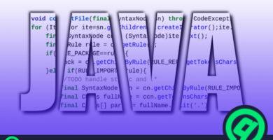 Comment mettre à jour Java gratuitement vers la dernière version? Guide étape par étape