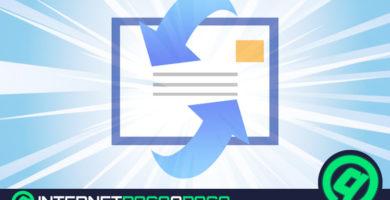 Comment mettre à jour Outlook Express vers la nouvelle version? Guide étape par étape