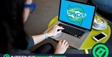 Comment mettre à jour Skype gratuitement vers la nouvelle version? Guide étape par étape