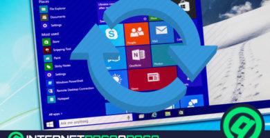 Comment mettre à jour automatiquement toutes les applications sur mon ordinateur Windows 10? Guide étape par étape